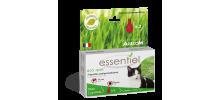 ESSENTIEL- Pipette anti-puces naturelle pour chat 100% naturelle