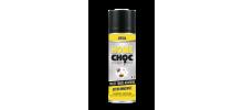 HOME CHOC -  Spray Insecticide pour l'habitat 100 m2
