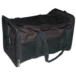Petit sac de transport pour chaton - WOUAPY