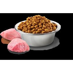 FARMINA - N&D Prime Poulet et Grenade pour chat Stérilisé