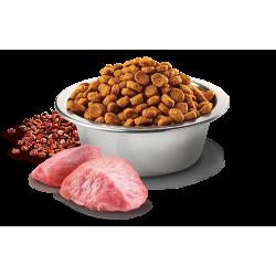 FARMINA - N&D Quinoa Weight Management pour chat Adulte