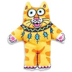 Jeux pour chat Classic Kitten Little - FAT CAT