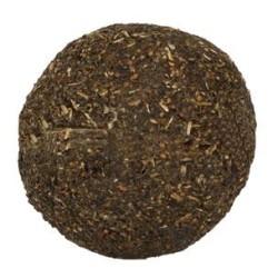 Jouet boulle d'herbe à chat - FLAMINGO