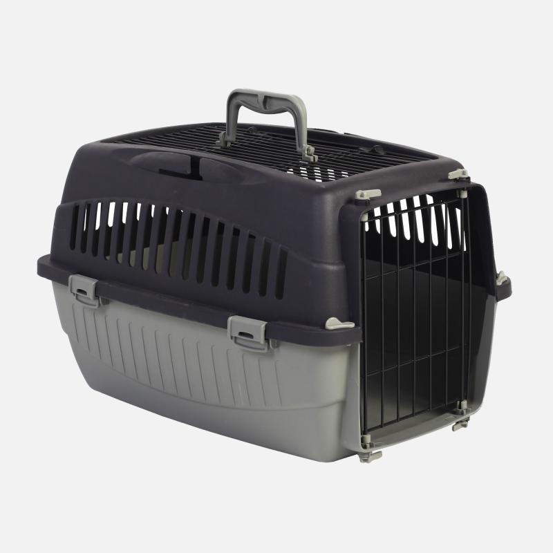 Cage de transport pour chat - WOUAPY