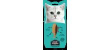 Friandise naturelle pour chat - MY LITTLE FRIANDISE