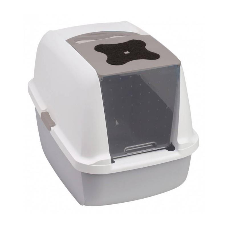 Maison de toilette pour chat - CAT IT