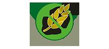 FARMINA - N&D Quinoa Digestion 80 g