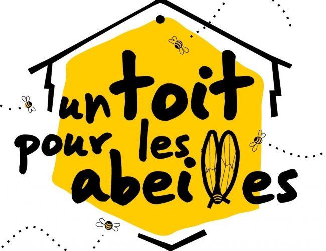 logo-toit-abeilles-650x500.jpg