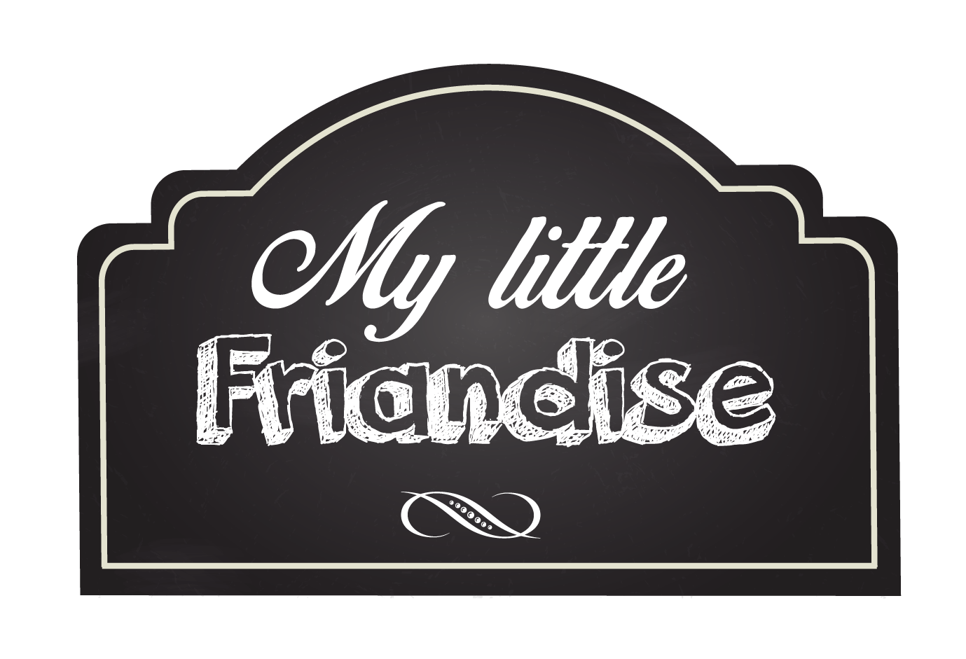 my-little-friandise-logo.png