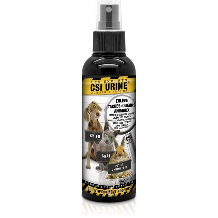 csi-urine-multi-animaux-spray-150ml.jpg