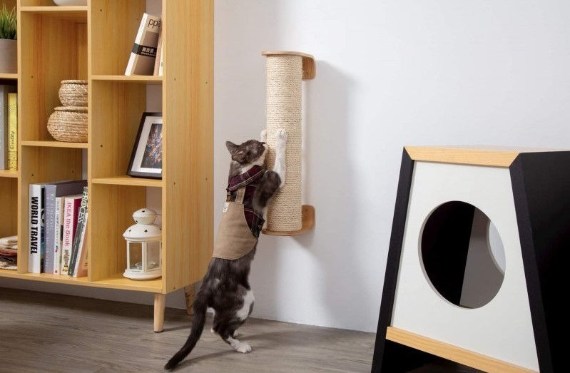 griffoir-mural-pour-chat-cylinder-my-zoo.jpg