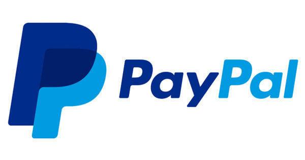 logo-paypal.jpg