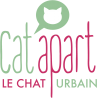 CAT APART
