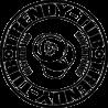 TRENDY-TUB