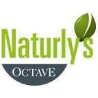 OCTAVE NATURE