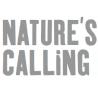 NATURE'S CALLING