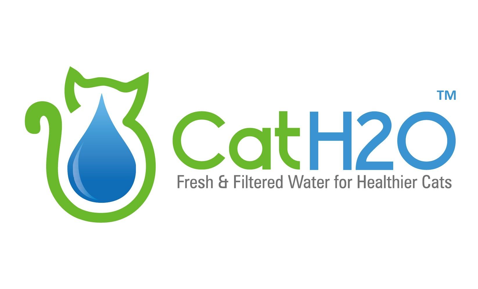 CAT H2O