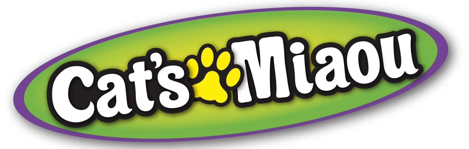 CAT'S MIAOU