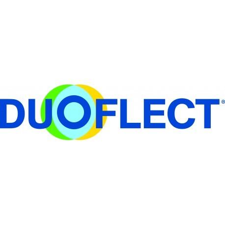 DUOFLECT